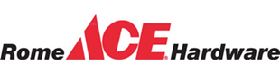 Ace Hardware Company Of Rome